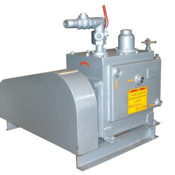 oil seal rotary high vacuum pumps manufacturer