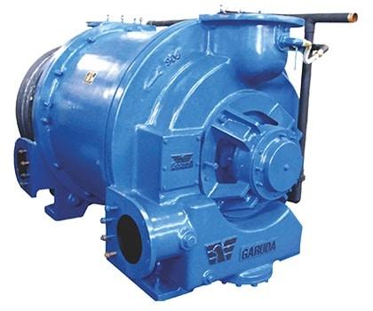 vacuum-pumps-conical-port