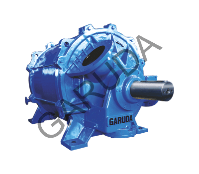 water ring vacuum pump manufacturer