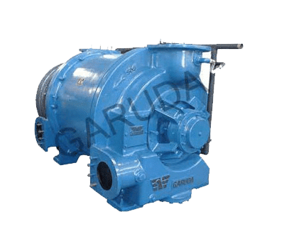 Water Vacuum Pumps supplier